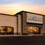 www.lzb-delivery.com - La-Z-Boy Delivery Survey to WIN $2,500 in La-Z-Boy Furniture