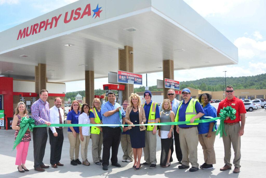 Murphy USA Inc. Customer Service