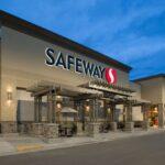 www.Safeway.com/Survey - Official Safeway Survey   WIN $100 Gift Card Instant